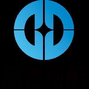 济南企业工商注册